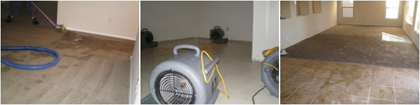 Flood Cleanup Goodyear, AZ offers Water Damage Restoration, Flood Service, Emergency Water Extraction , Flood Cleanup Company,  24 Hour Flood Service, Water Restoration Company, Flood Cleanup Service and Flooded Home in AZ Flood Cleanup Service Goodyear, AZ Flood Cleanup Company Goodyear, AZ Flood c